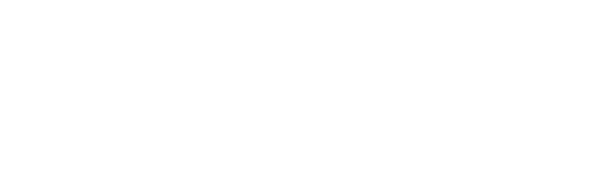 Meet us at the ICEF Events